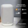 Kép 11/13 - POLK AUDIO ASSIST Smart hangfal Google Assistant szolgáltatással
