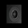 Kép 6/11 - POLK AUDIO RESERVE R500 PRÉMIUM 5.0 HANGFAL SZETT