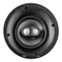Kép 1/4 - POLK AUDIO V6S Beépíthető hangsugárzó