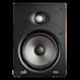 Kép 1/4 - POLK AUDIO V85 Beépíthető hangsugárzó