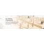 Kép 17/18 - POLK AUDIO Signature S30E center hangfal