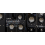 Kép 18/18 - POLK AUDIO Signature S30E center hangfal