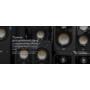 Kép 11/11 - POLK AUDIO HTS SUB 10  25cm-es aktív mélyláda