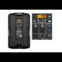 Kép 4/7 - Behringer Eurolive B115MP3 1000W MP3 lejátszós aktív hangfal