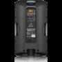 Kép 5/7 - Behringer Eurolive B115MP3 1000W MP3 lejátszós aktív hangfal