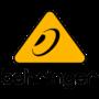 Kép 7/7 - Behringer Eurolive B115MP3 1000W MP3 lejátszós aktív hangfal