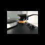 Kép 2/5 - Teac STL-122 2 cseretű TN-100/TN-200 lejátszókhoz