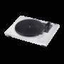 Kép 1/12 - Teac TN-180BT 3 sebességes analóg forgótányér, Phono EQ és Bluetooth lemezjátszó