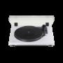 Kép 2/12 - Teac TN-180BT 3 sebességes analóg forgótányér, Phono EQ és Bluetooth lemezjátszó