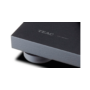 Kép 11/12 - Teac TN-180BT 3 sebességes analóg forgótányér, Phono EQ és Bluetooth lemezjátszó