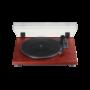 Kép 5/12 - Teac TN-180BT 3 sebességes analóg forgótányér, Phono EQ és Bluetooth lemezjátszó