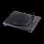 Kép 7/12 - Teac TN-180BT 3 sebességes analóg forgótányér, Phono EQ és Bluetooth lemezjátszó