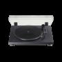 Kép 8/12 - Teac TN-180BT 3 sebességes analóg forgótányér, Phono EQ és Bluetooth lemezjátszó