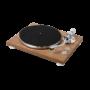 Kép 1/8 - TEAC TN-400BT Bakelit lemezjátszó Bluetooth-szal