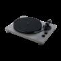 Kép 2/8 - TEAC TN-400BT Bakelit lemezjátszó Bluetooth-szal