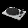Kép 4/8 - TEAC TN-400BT Bakelit lemezjátszó Bluetooth-szal