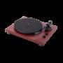 Kép 5/8 - TEAC TN-400BT Bakelit lemezjátszó Bluetooth-szal