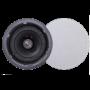 Kép 2/4 - Cambridge Audio C165 Beépíthető hangsugárzó (db)