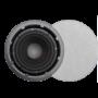 Kép 3/4 - Cambridge Audio C200B Beépíthető Mély hangsugárzó (db)