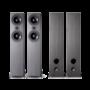 Kép 3/5 - Cambridge Audio SX 80 Hangfal pár