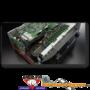 Kép 5/6 - MARANTZ AV8802A AV Előerősítő, processzor