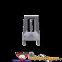 Kép 1/4 - TEAC  STL-102 Kislemezek (SP) lejátszására szolgáló lemezjátszó tű