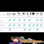 Kép 11/11 - Cambridge Audio Minx Go Rádió Bluetooth Zenelejátszó