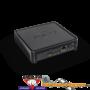 Kép 1/2 - Dune HD Solo Lite 4K médialejátszó wifi