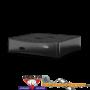 Kép 2/2 - Dune HD Solo Lite 4K médialejátszó wifi