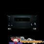 Kép 1/9 - Onkyo TX-RZ1100 9.2 Hálózatképes AV erősítő multiroom funkcióval