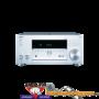 Kép 2/9 - Onkyo TX-RZ1100 9.2 Hálózatképes AV erősítő multiroom funkcióval