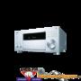 Kép 4/9 - Onkyo TX-RZ1100 9.2 Hálózatképes AV erősítő multiroom funkcióval