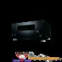 Kép 5/9 - Onkyo TX-RZ1100 9.2 Hálózatképes AV erősítő multiroom funkcióval