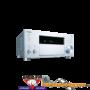 Kép 6/9 - Onkyo TX-RZ1100 9.2 Hálózatképes AV erősítő multiroom funkcióval