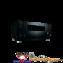 Kép 7/9 - Onkyo TX-RZ1100 9.2 Hálózatképes AV erősítő multiroom funkcióval