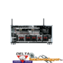 Kép 8/9 - Onkyo TX-RZ1100 9.2 Hálózatképes AV erősítő multiroom funkcióval