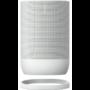 Kép 2/16 - Sonos Move hordozható multiroom hangszóró