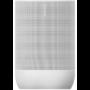 Kép 3/16 - Sonos Move hordozható multiroom hangszóró
