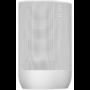 Kép 5/16 - Sonos Move hordozható multiroom hangszóró