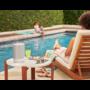 Kép 6/16 - Sonos Move hordozható multiroom hangszóró